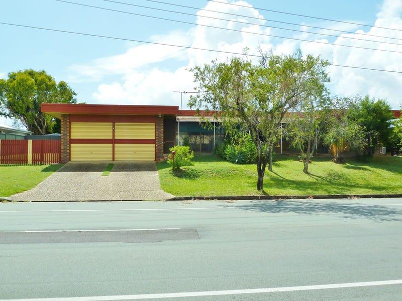 6 Nathan Road, Kippa-Ring, Qld 4021