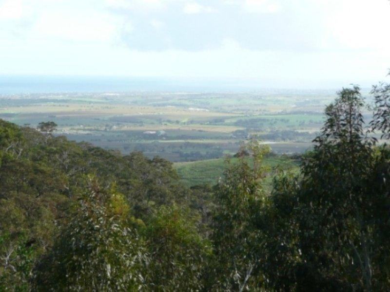 Lot 102 Range Road West, Willunga South, SA 5172