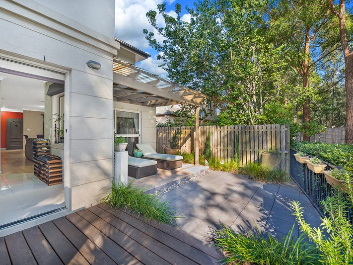 33 Cole Crescent, Liberty Grove, NSW 2138