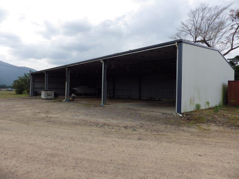 1, Aerodrome Road, Tully, Qld 4854