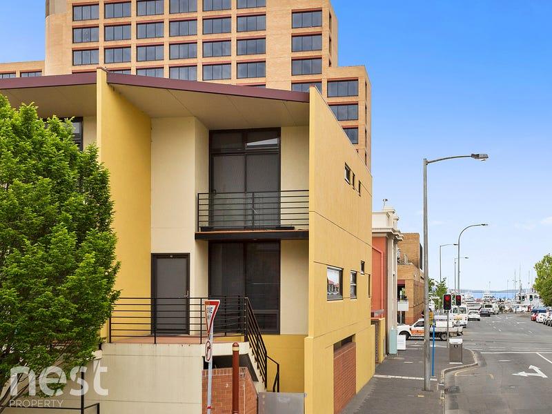 13/1 Creswells Row Road, Hobart, Tas 7000