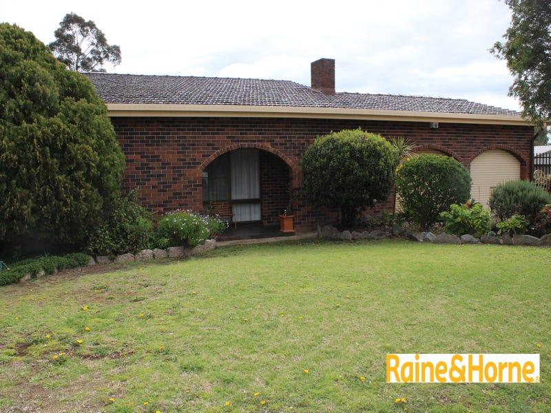 18 Yangoora Street, Tamworth, NSW 2340