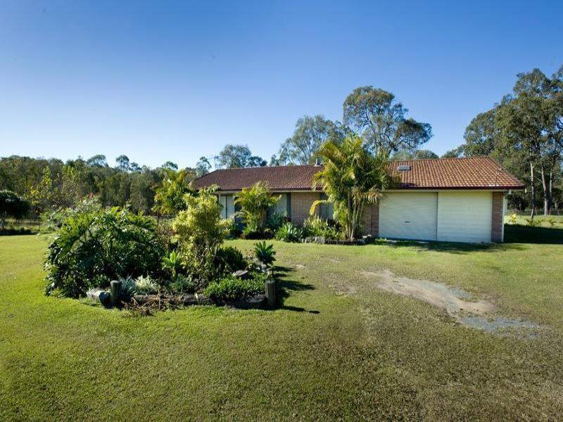 1308 Summerland Way, Mountain View, NSW 2460