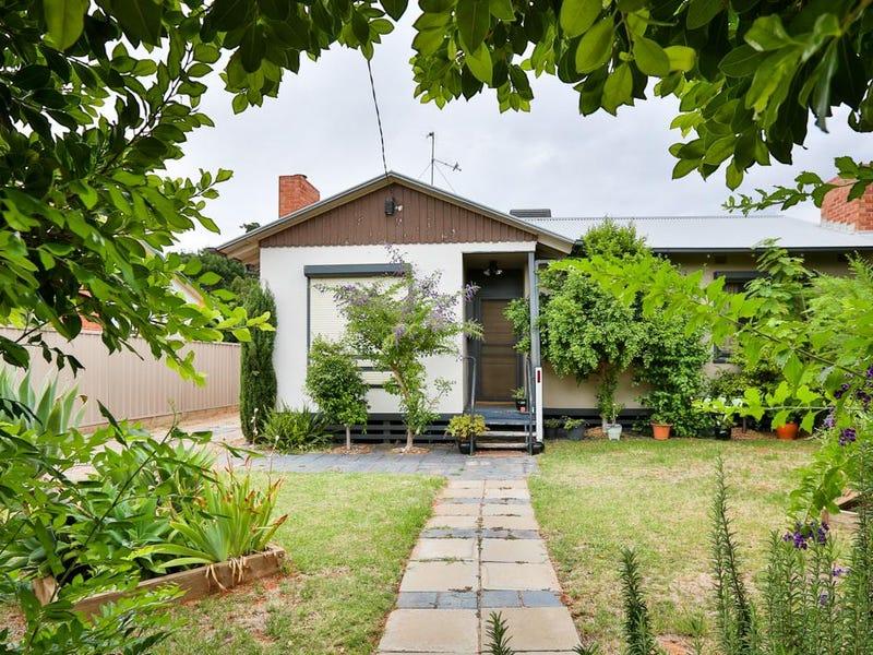 10 Sargent Avenue, Mildura, Vic 3500