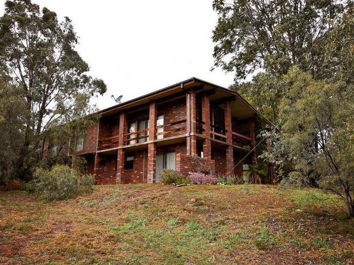 26 Hillcrest Road, Gunnedah, NSW 2380