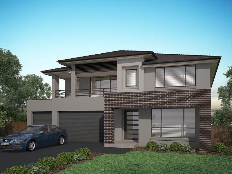 Lot 321 Bendalong Street, Tullimbar, NSW 2527