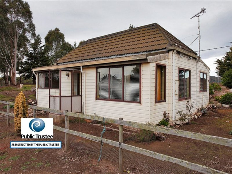155 Forth Road, Don, Tas 7310