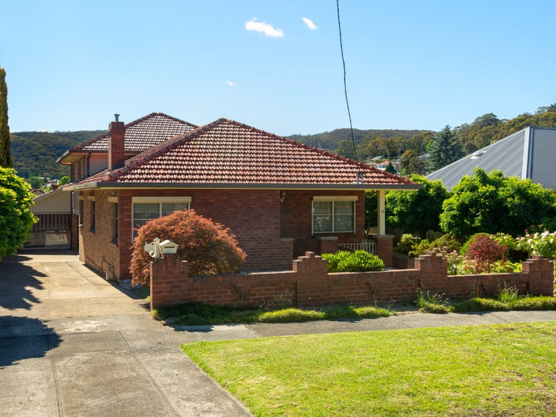 13 Ordnance Avenue, Lithgow, NSW 2790