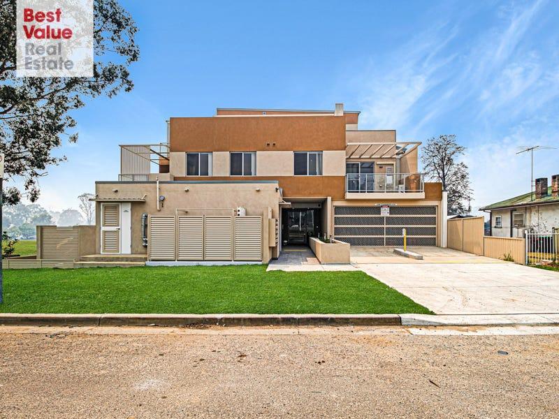 3/18 Paskin Street, Kingswood, NSW 2747
