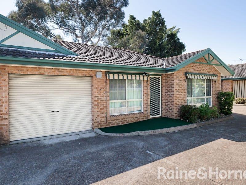 3/15 Margaret Street, Mayfield East, NSW 2304