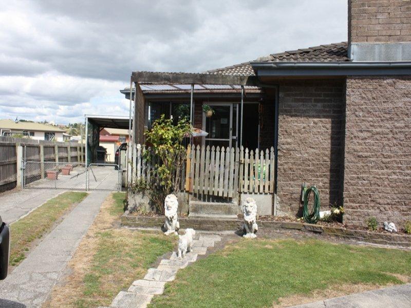 21 Wedge Street, Smithton, Tas 7330