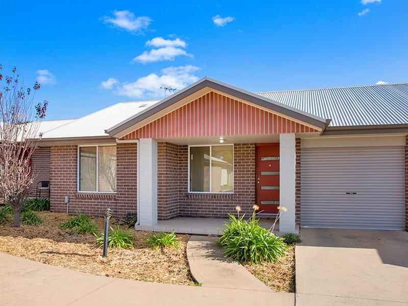 4/9 Bowen Avenue, Gunnedah, NSW 2380