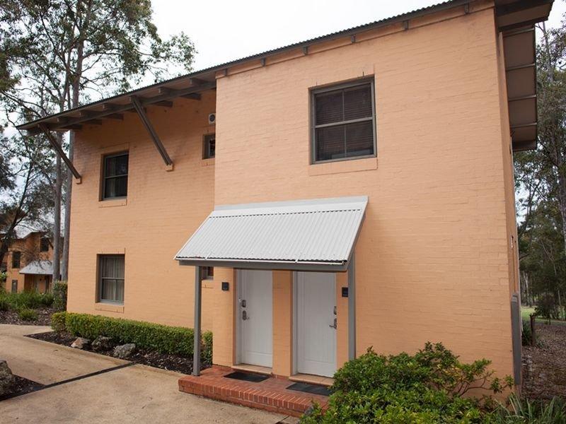 Villa 517 Cypress Lakes Resort, Pokolbin, NSW 2320