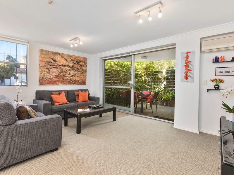 5/74-76 Murdoch Street, Cremorne, NSW 2090