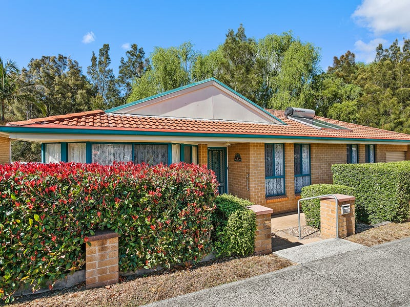 33 Hopetoun Street, Oak Flats, NSW 2529