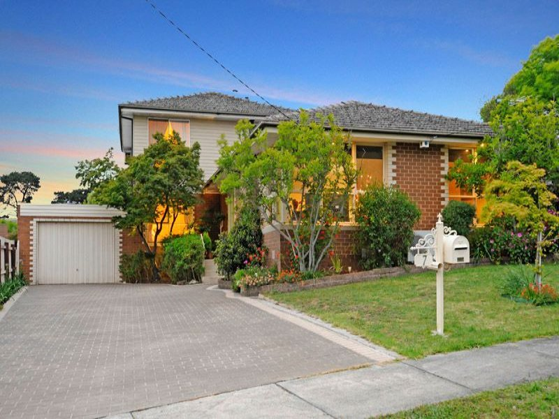 7 Acacia Court, Bundoora, Vic 3083