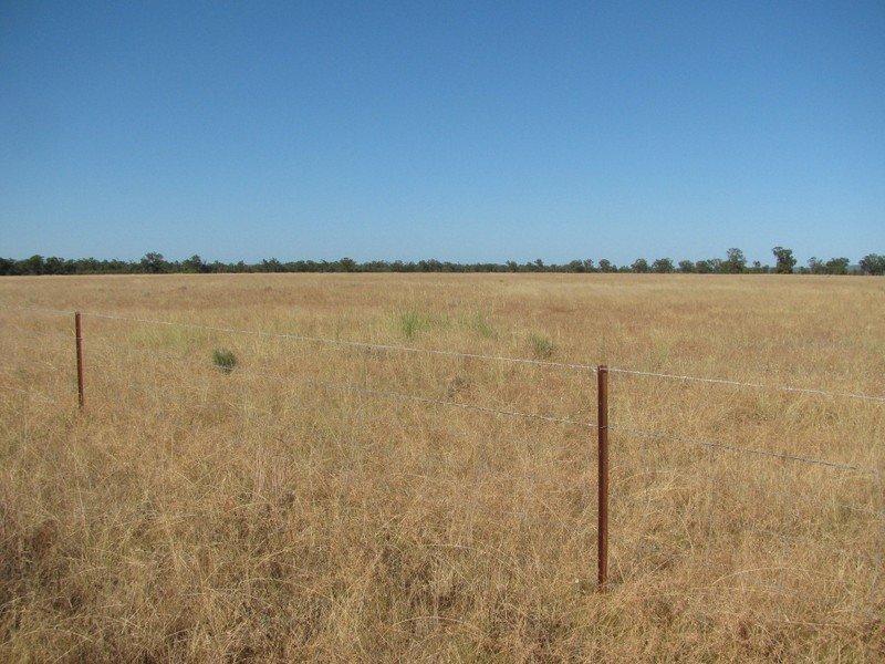 South End, Yarranabee Rd, Narrabri, NSW 2390