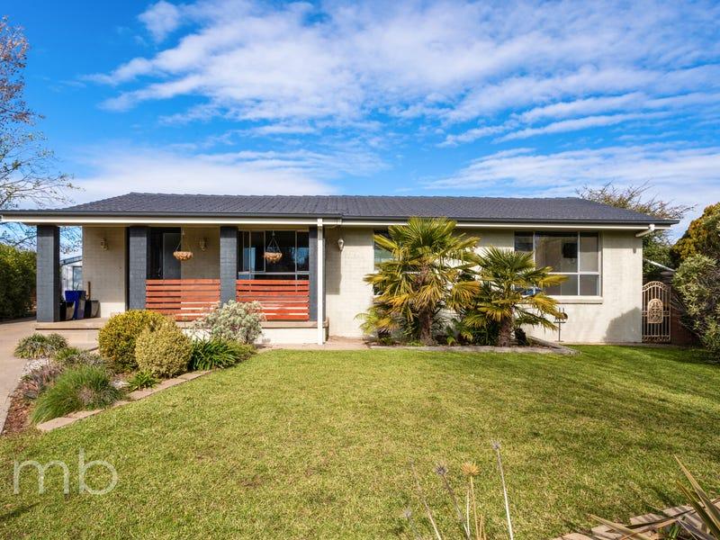7 Gallipoli Place, Orange, NSW 2800