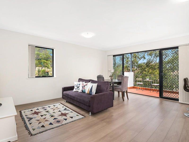 605/8 Freeman Road, Chatswood, NSW 2067