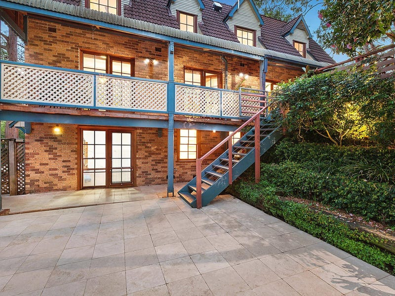 36 Cobran Road, Cheltenham, NSW 2119