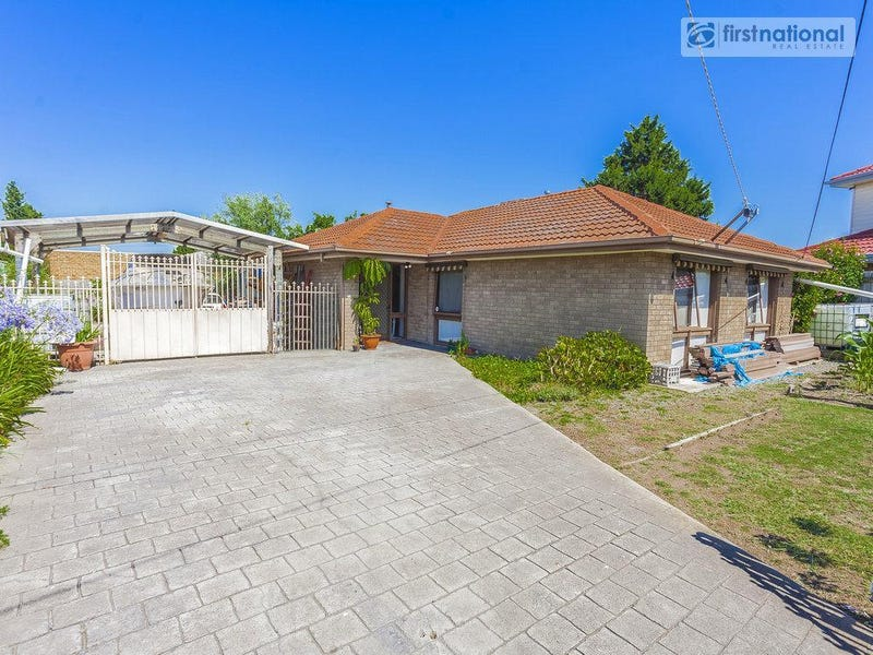 8 Devon Court, Meadow Heights, Vic 3048