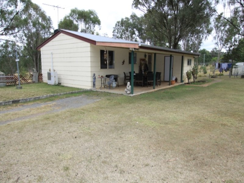 Address available on request, Brooklands, Qld 4615
