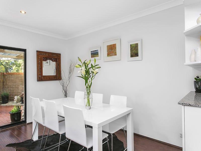 18/22 Premier Street, Gymea, NSW 2227