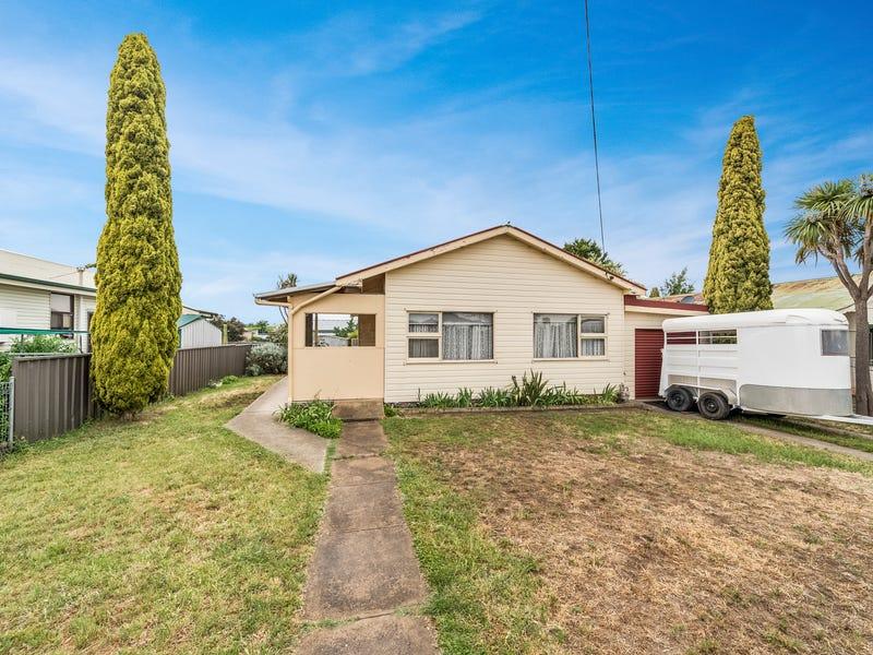 77 Prince St, Goulburn, NSW 2580