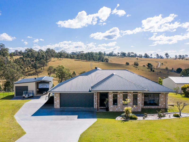 10 Denton Drive, South Grafton, NSW 2460