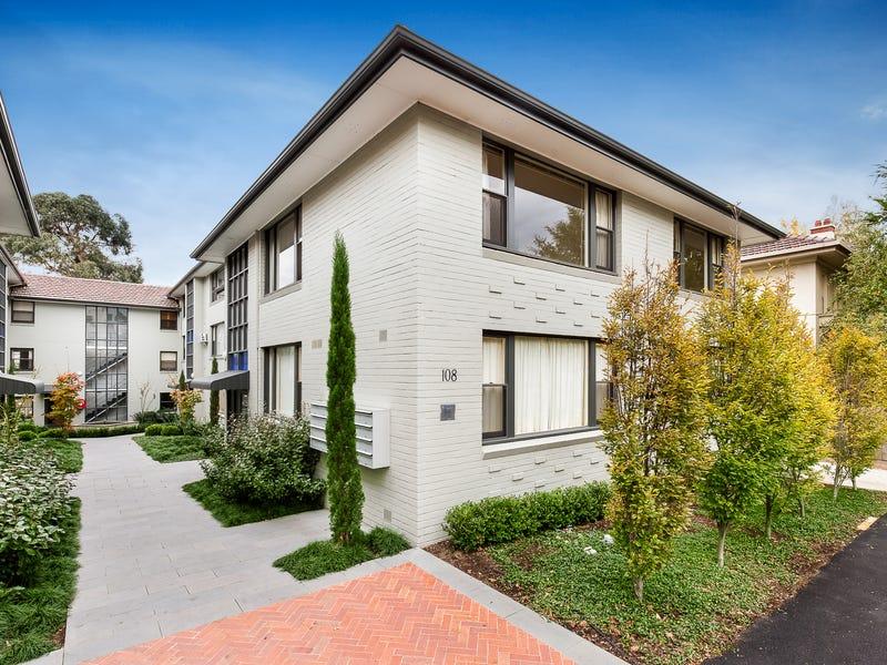 24/108 George Street, East Melbourne, Vic 3002