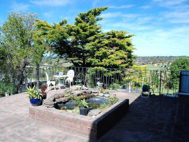 6 Vida Avenue, Redwood Park, SA 5097