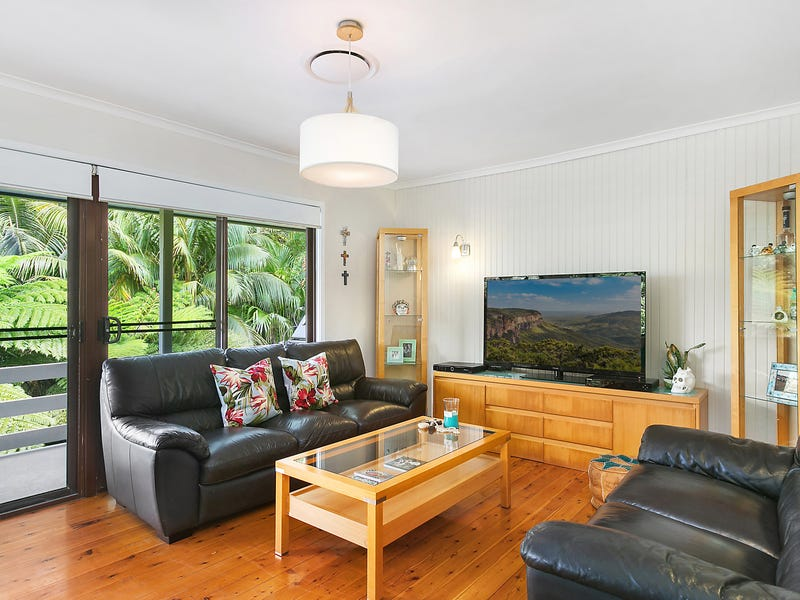 225 Mount Keira Road, Mount Keira, NSW 2500