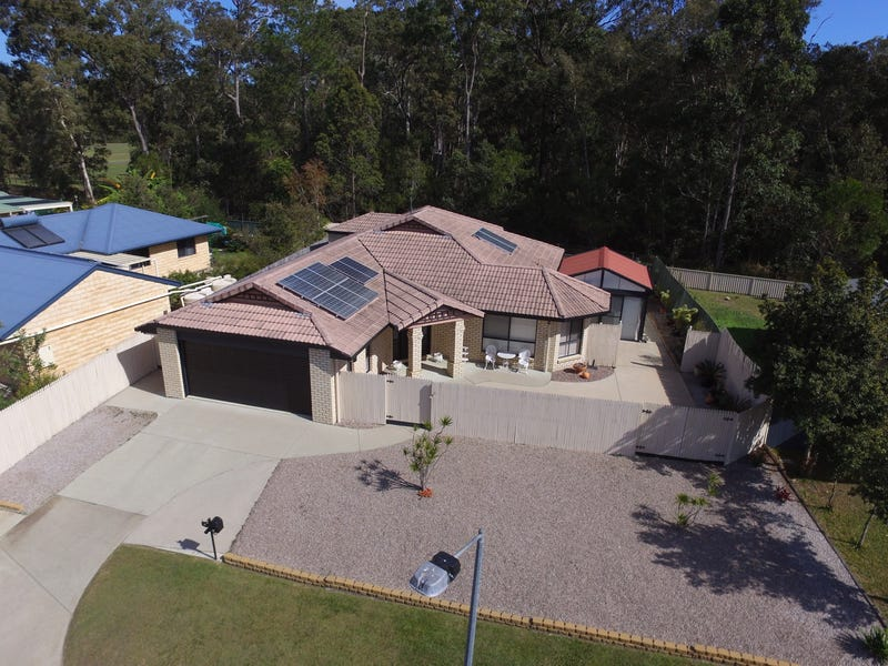 3 Firth Court, Landsborough, Qld 4550