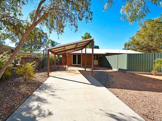 14 Beechcraft Court, Araluen, NT 0870