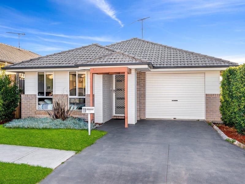 27 Longley Avenue, Elderslie, NSW 2570