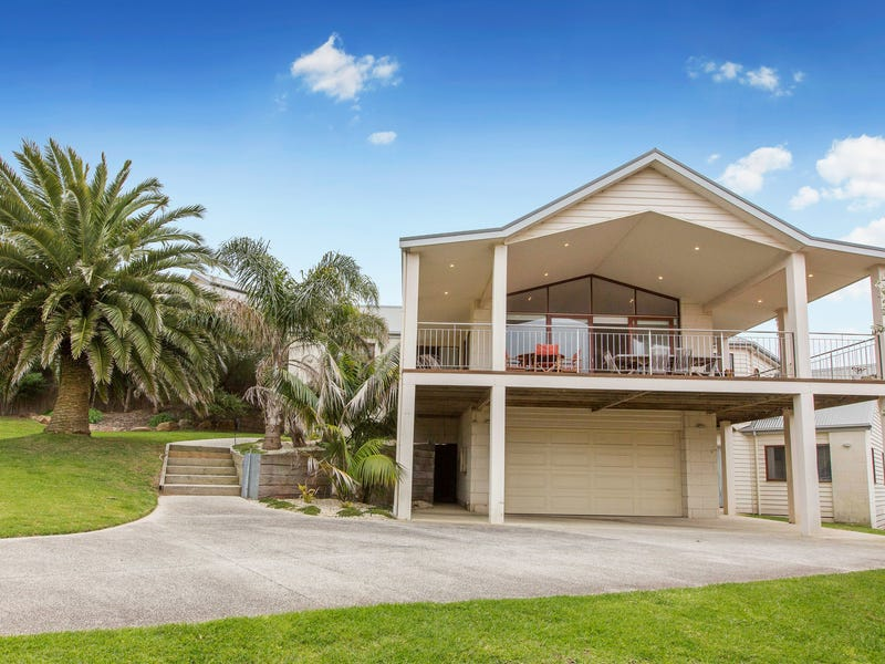 44 Lady Nelson Drive, Sorrento, Vic 3943