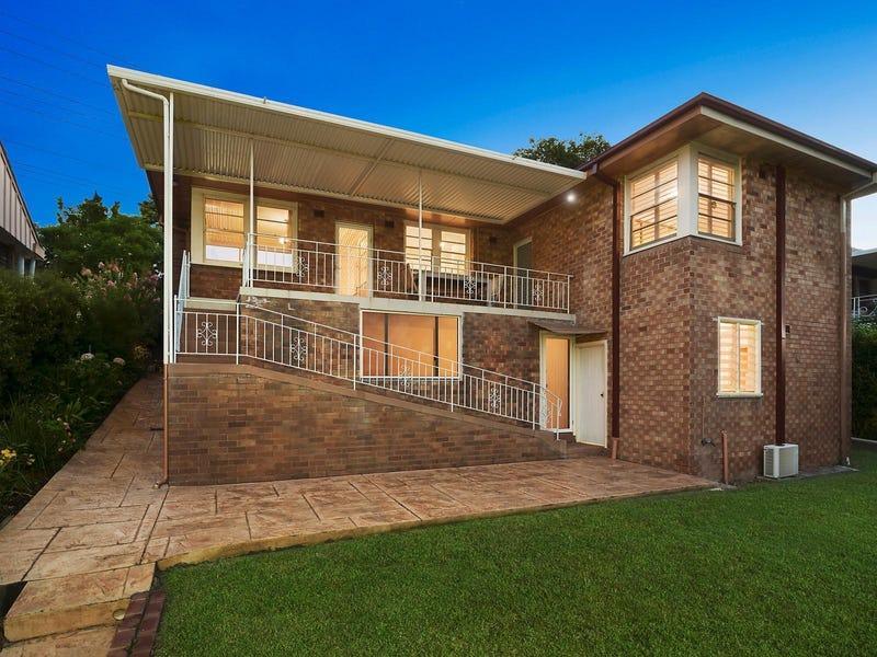 153 Russell Road, New Lambton, NSW 2305