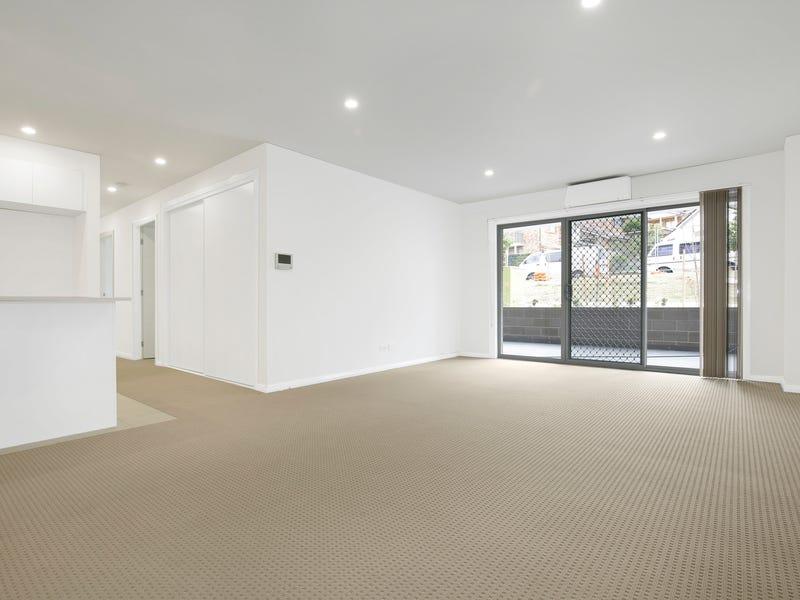 20/23 Staff Street, Wollongong, NSW 2500