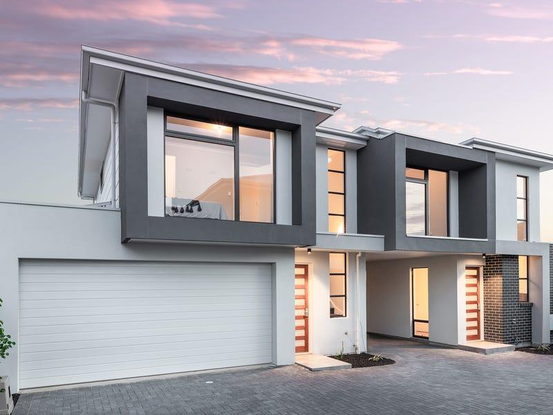 10 Birkalla Terrace, Plympton, SA 5038