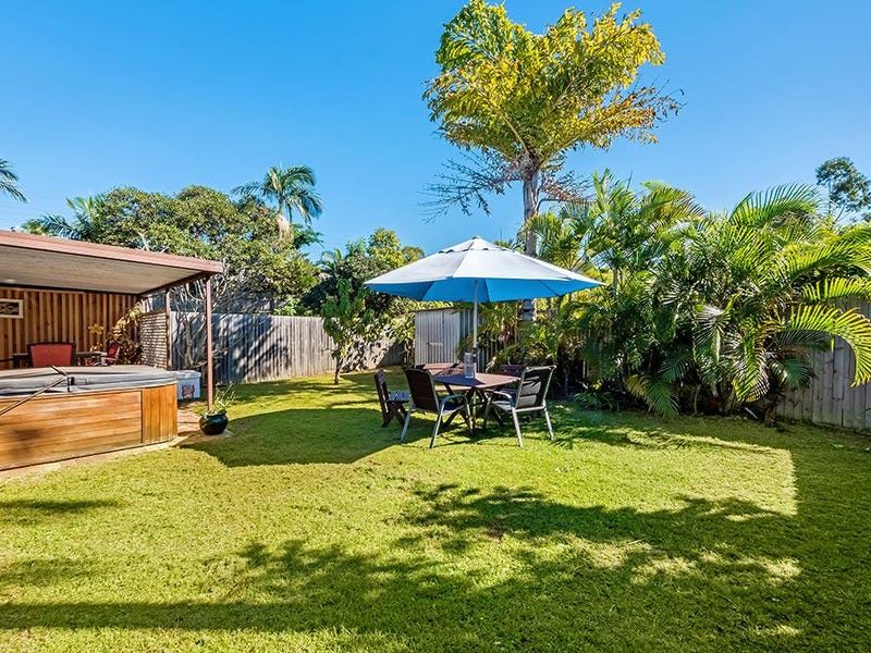 1/4 Gable Street, Oxenford, Qld 4210