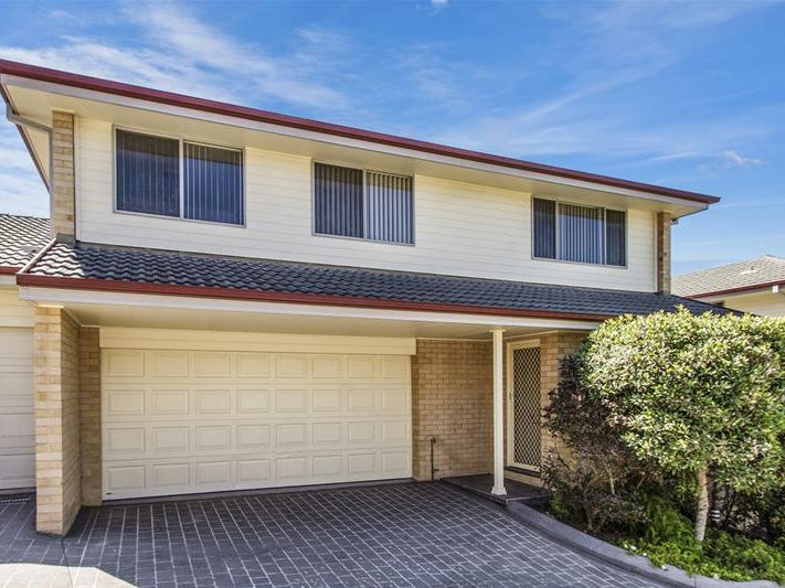 18/10-12 Anzac Avenue, Wyong, NSW 2259