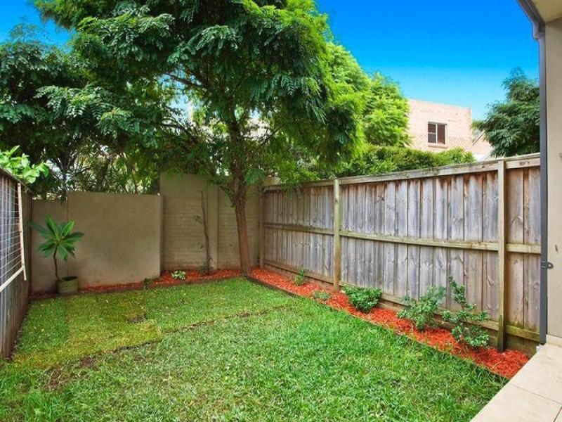 12/15 Knight Street, Erskineville, NSW 2043
