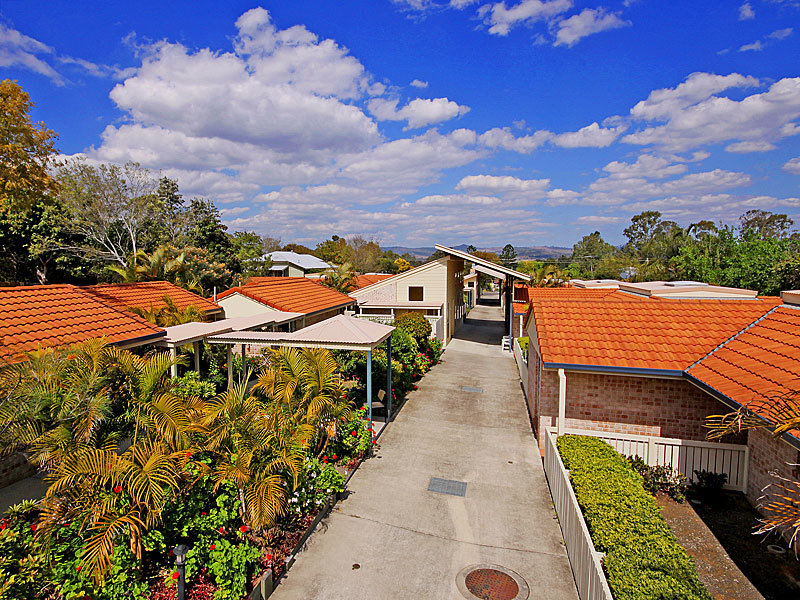 Lot 7 /32 Albert Street, Beaudesert, Qld 4285