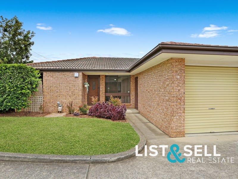 1/45 Rudd Road, Leumeah, NSW 2560
