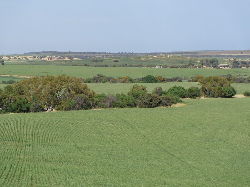 Lot 50 North West Coastal Highway, Howatharra, WA 6532
