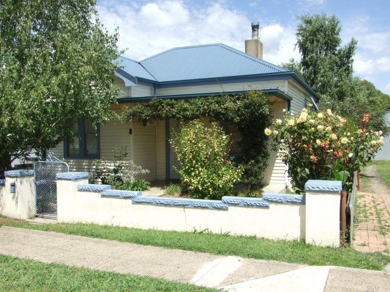 1 Spring Street, Orange, NSW 2800