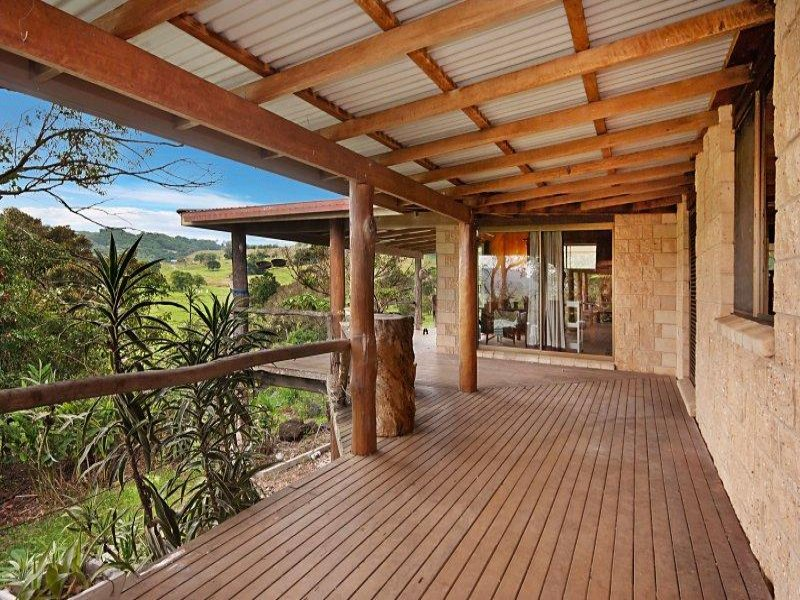 822 Wardell Road, Meerschaum Vale, NSW 2477