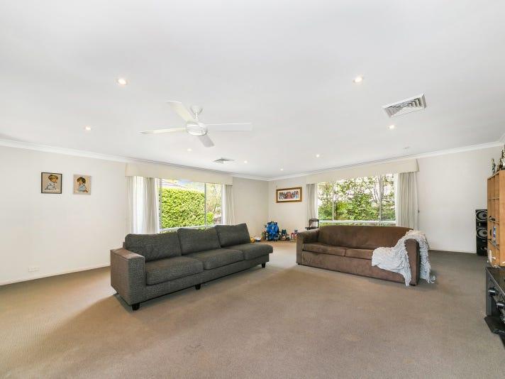 18 Fernleigh Close, Cherrybrook, NSW 2126