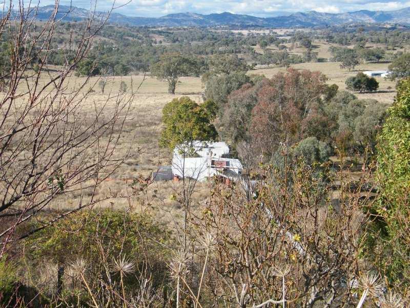 FLOWING GUMS, Hamiltons Rd, Wallabadah, NSW 2343