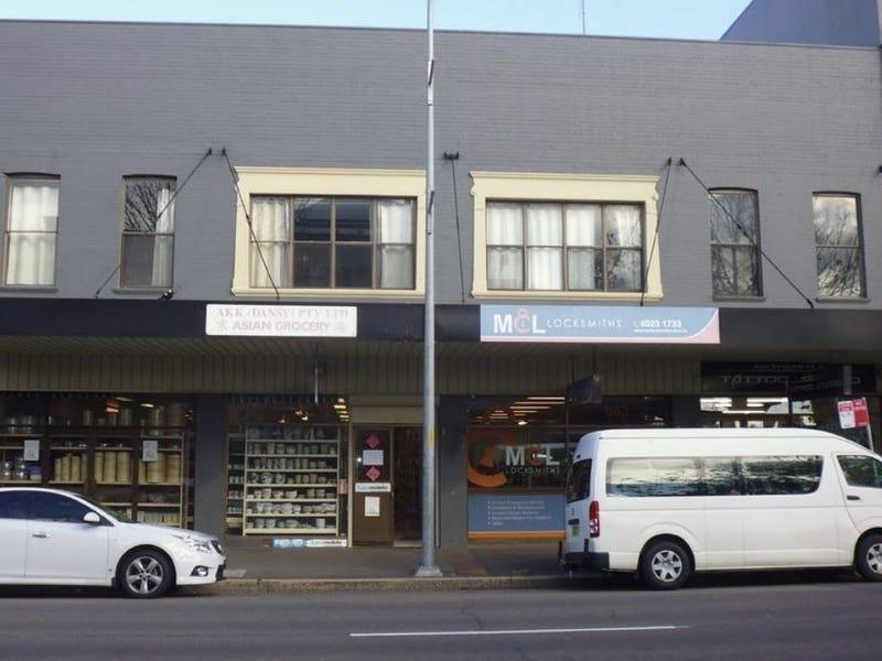 1/659 Hunter Street, Newcastle West, NSW 2302